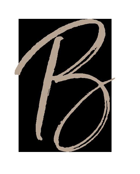 Brandlesholme Bury Dentist Logo B