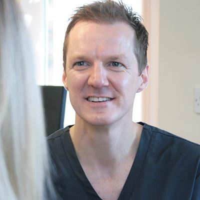 brandlesholme dentist in bury